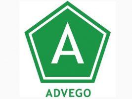 Чем удобны сервисы биржи контента Адвего