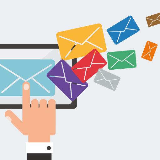 Эффективен ли email-маркетинг?
