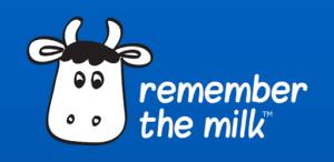 Курс: работаем с Remember The Milk