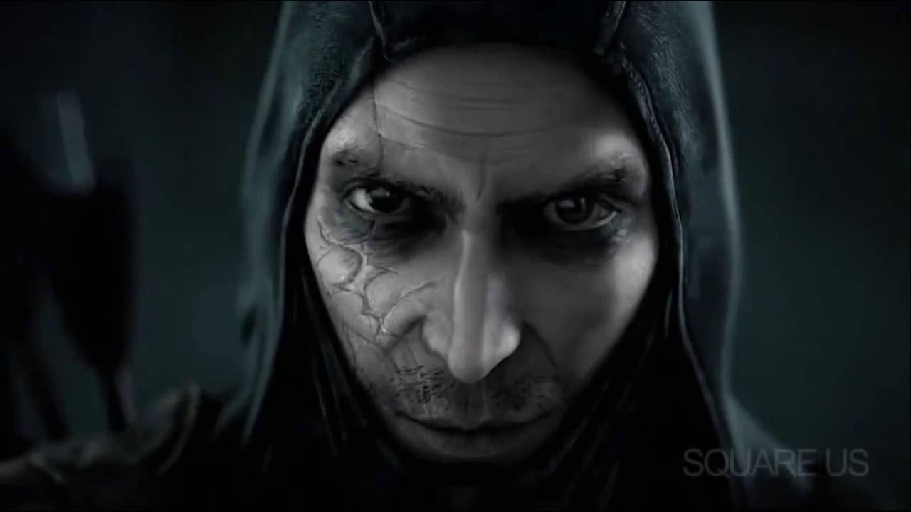 Разработчики Thief рассказали об особенностях творческого процесса и сходствах с Dishonored