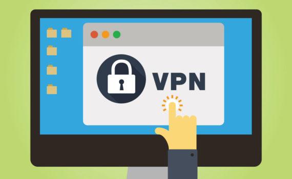 VPN соединение, для чего нужно использовать?