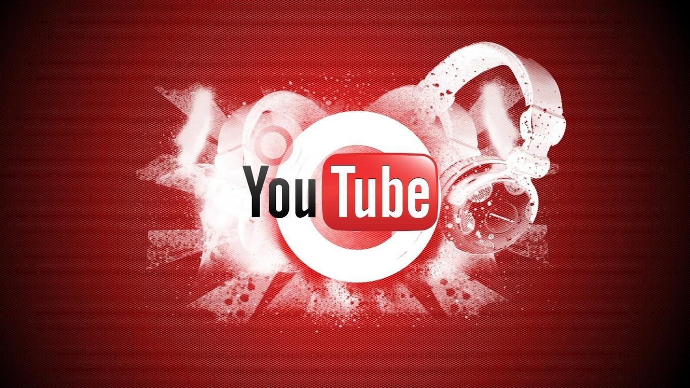 Как получить посетителей на сайт с помощью YouTube End Screens?
