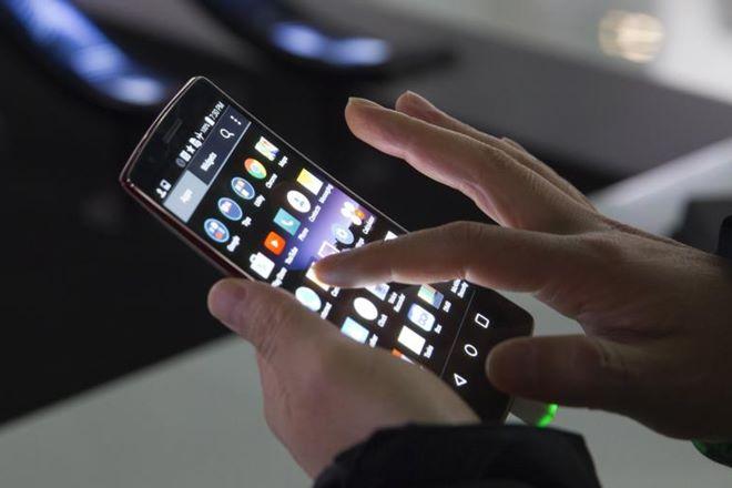 Мобильные приложения для юристов