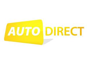Настройка контекстной рекламы на сервисе AutoDirect5