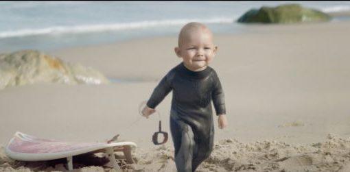 Интернет-реклама для детей