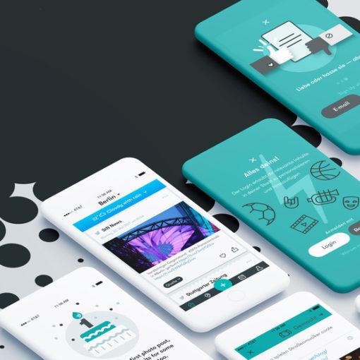 5 приложений, которые вы захотите на свой смартфон