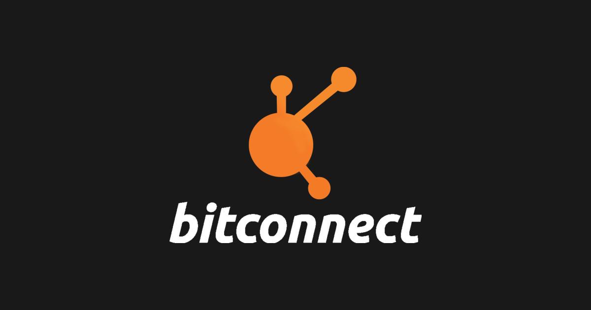 Что такое битконнект. Подробное описание проекта. ЛОХОТРОН!!!
