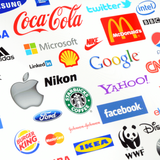 Позиционирование бренда: 6 историй успеха