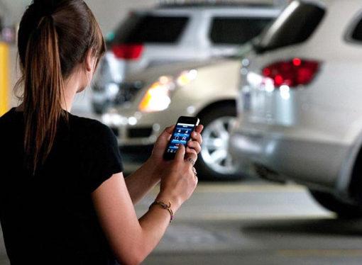 Лучшие мобильные приложения для автомобилистов