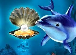 Играйте в слот Дельфинчики в премиум качестве. Переходите на казино три топора для азартной игры онлайн