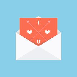 Повышаем эффективность email-рассылки