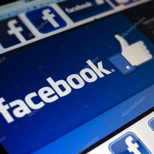 Как использовать Facebook для популярности вашего сайта