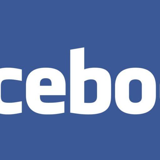 5 новых фишек в Facebook для бизнеса