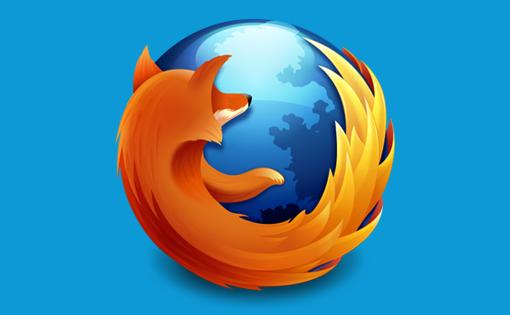 Mozilla Firefox для iOS