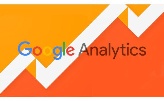 Поведенческие факторы в Google Analytics: когортный анализ