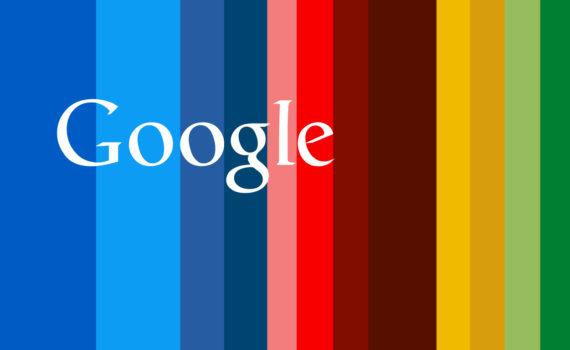 Исследование от Google: как заинтересовать клиентов в своём приложении?