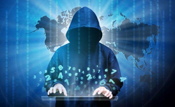 Как действия хакеров увеличивают стоимость криптовалюты