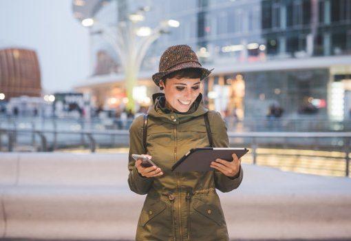 Как продать свое мобильное приложение?