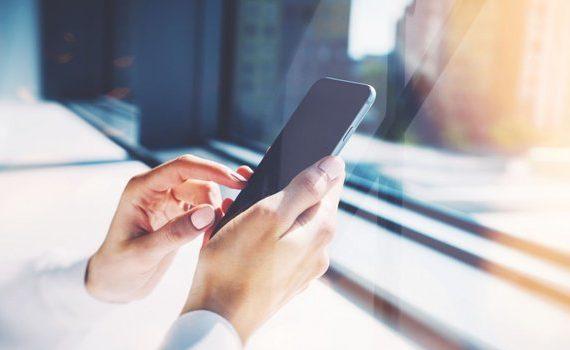3 способа создать мобильное приложение без технических навыков