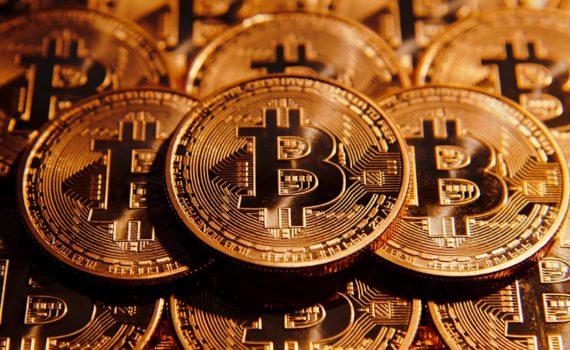 Выбираем обменник биткоин, список обменников, мониторинг