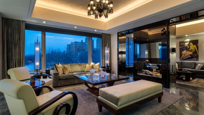 Преимущества аренды квартиры через агентство недвижимости
