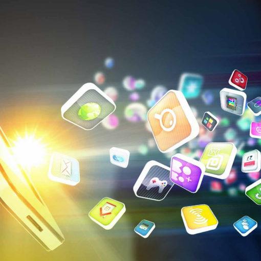 Чем мобильные приложения отличаются от программ на ПК?