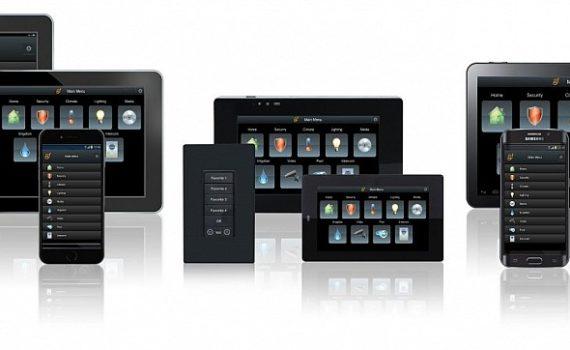 Тонкости настройки системы мультирум от компании ksimex-smart.com.ua