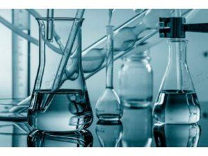 Оборудование и посуда для лабораторий