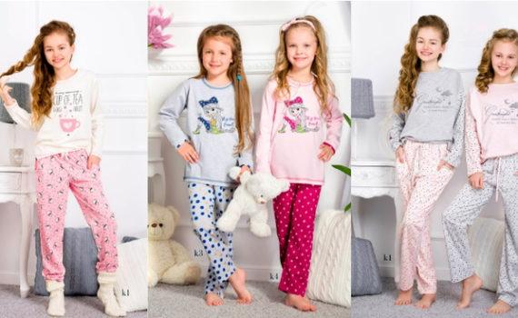 olioli.com.ua - это интернет магазин одежды для модниц