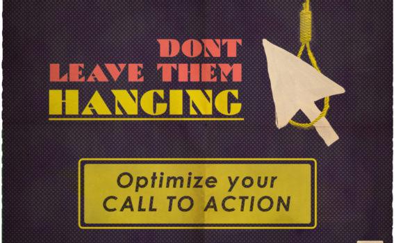 Формула идеального Call to Action
