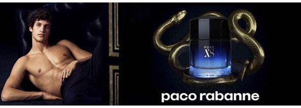 Как правильно выбрать мужской парфюм