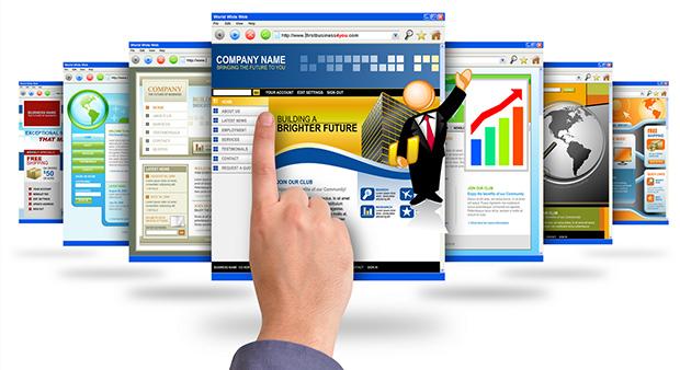 Что нужно знать перед тем как заказать веб сайт