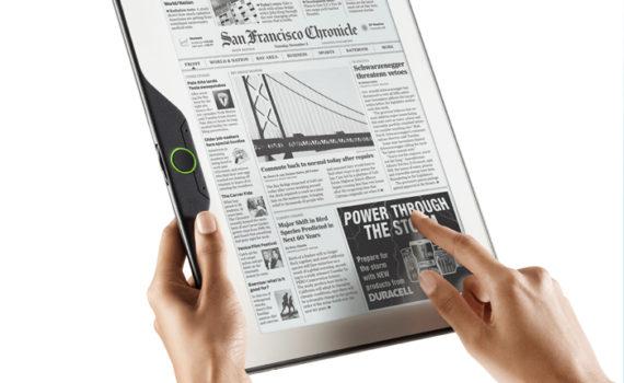 Pocket: храним то, что не успели прочитать