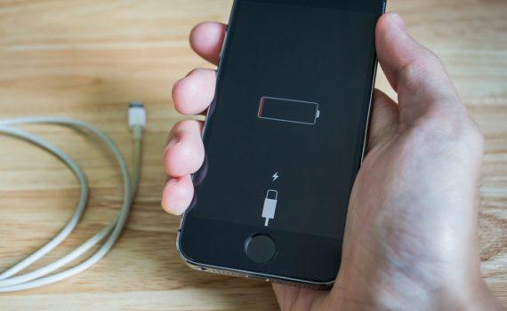 5 проблем, которые производители мобильных устройств должна решить и быстро!