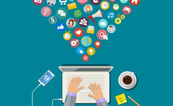 Как продвигать бизнес, если нет сайта?