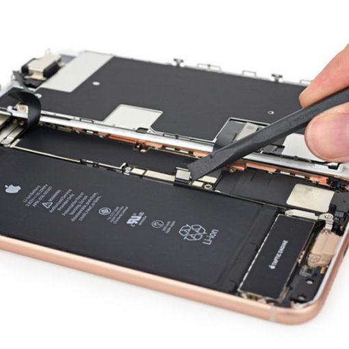 Ремонт iPhone 8 в Москве