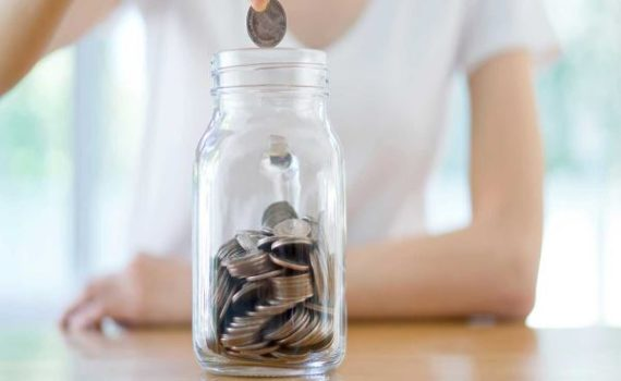 5 приложений, с которыми можно и нужно экономить