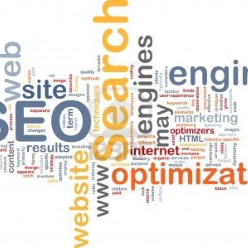 SEO: факторы ранжирования сайтов в поисковых системах