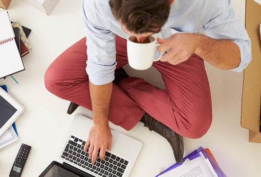 Советы по работе в интернете