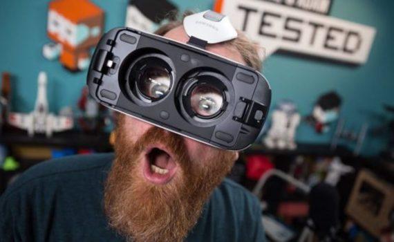 Live Video: 360 Live и прямые трансляции в виртуальной реальности