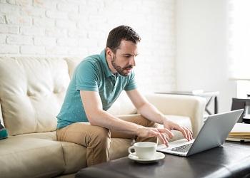 Самые действенные способы заработать в домашних условиях