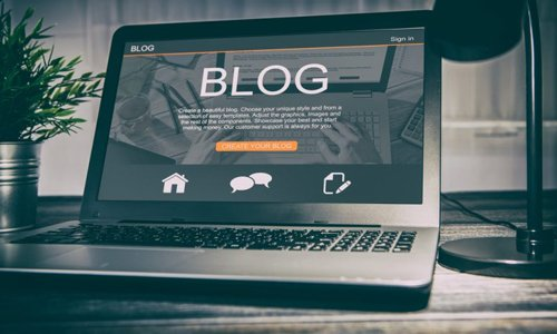 ТОП способов заработка на блоге